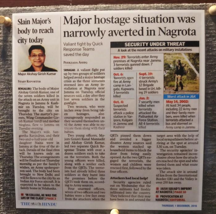 Nagrota attack_Hindu 1.12.2016